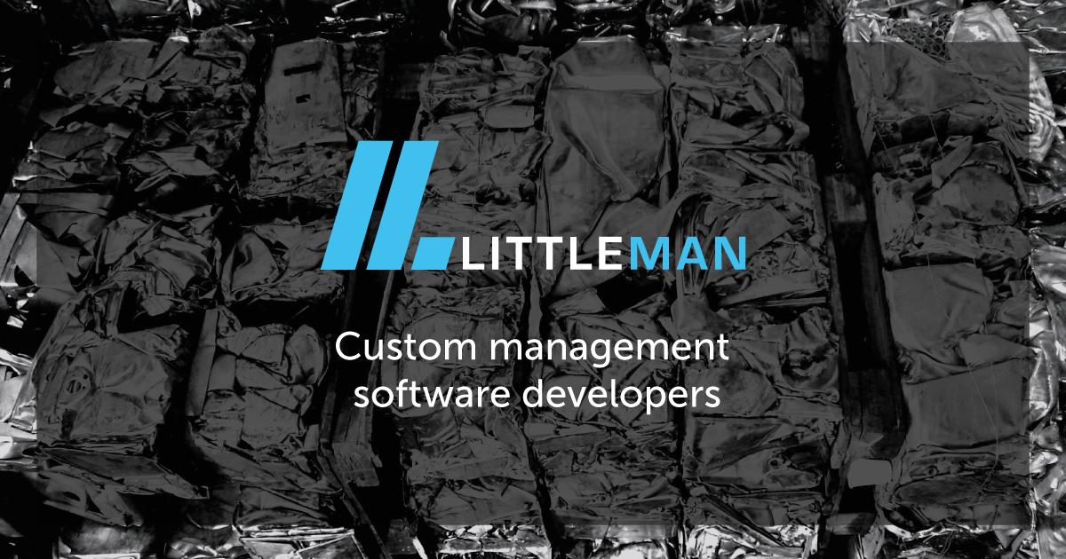 Littleman Pty Ltd Filemaker Developers Australia