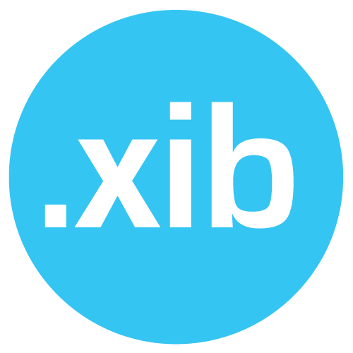 Xibitor Colour Logo